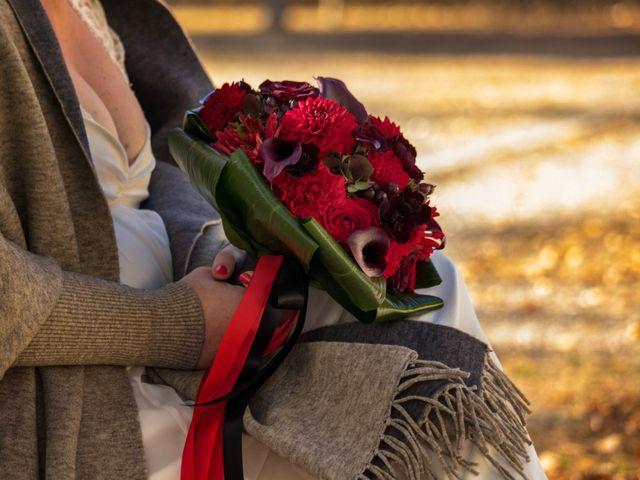 Le mariage de Serge et Inès à La Ferté-Saint-Aubin, Loiret 7