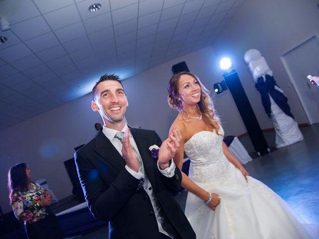 Le mariage de Mathieu et Axelle à Montmélian, Savoie 50