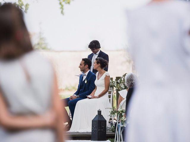 Le mariage de Haïssam et Marie-Camille à Rambouillet, Yvelines 50