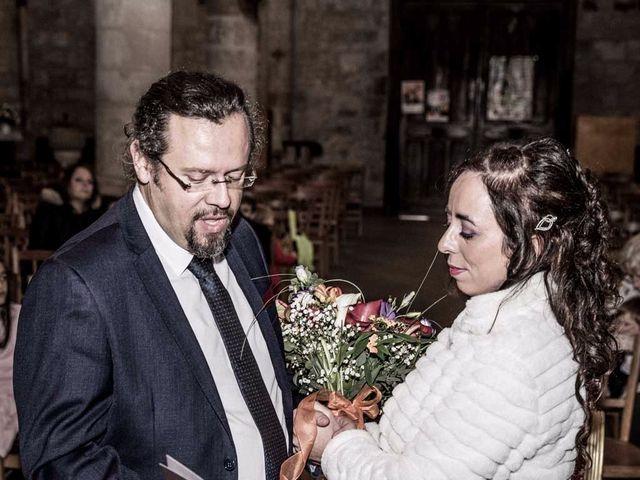 Le mariage de Filipe et Debacker à Vitry-sur-Seine, Val-de-Marne 21
