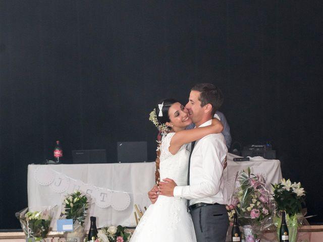Le mariage de Pierre et Léonie à Marcilly-en-Villette, Loiret 28