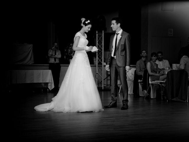 Le mariage de Pierre et Léonie à Marcilly-en-Villette, Loiret 30