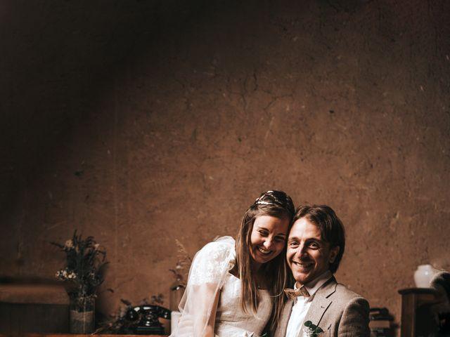Le mariage de Gaëtan et Camille à Aix-en-Provence, Bouches-du-Rhône 9