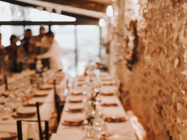 Le mariage de Gaëtan et Camille à Aix-en-Provence, Bouches-du-Rhône 10