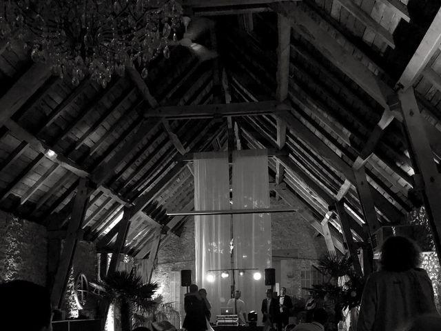 Le mariage de Christophe et Delphine à Onet-le-Château, Aveyron 5