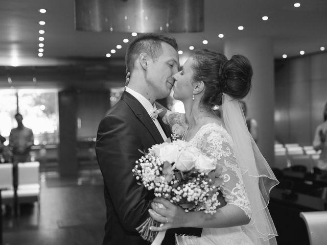 Le mariage de Didier et Aneta à La Ciotat, Bouches-du-Rhône 26