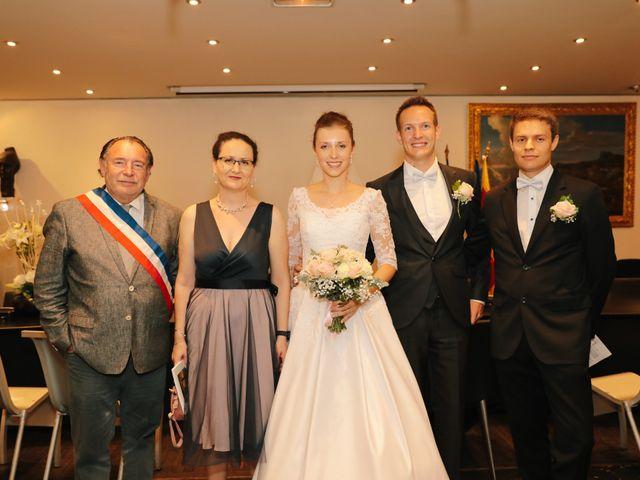 Le mariage de Didier et Aneta à La Ciotat, Bouches-du-Rhône 29