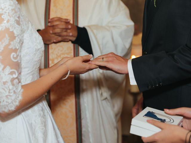 Le mariage de Didier et Aneta à La Ciotat, Bouches-du-Rhône 41