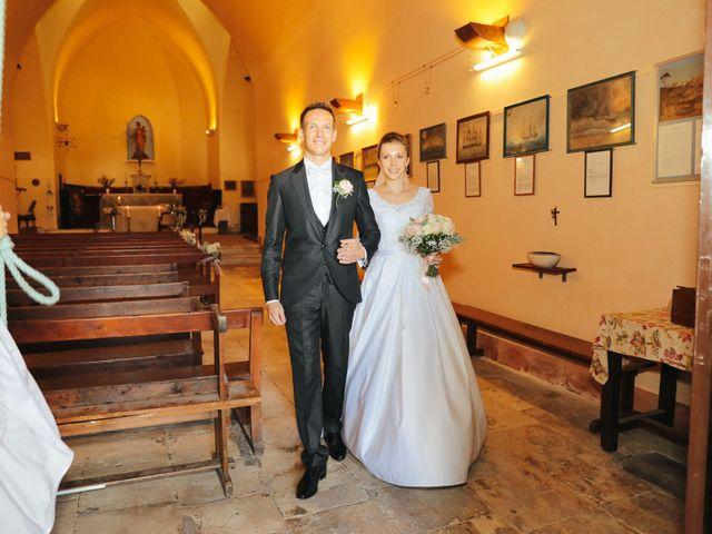 Le mariage de Didier et Aneta à La Ciotat, Bouches-du-Rhône 43