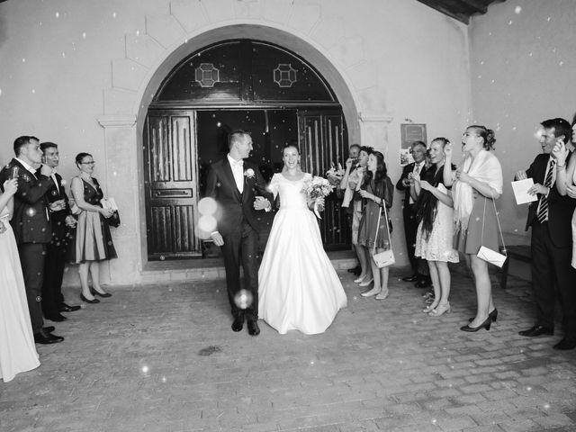 Le mariage de Didier et Aneta à La Ciotat, Bouches-du-Rhône 44