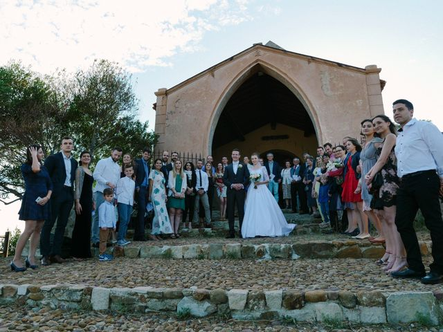 Le mariage de Didier et Aneta à La Ciotat, Bouches-du-Rhône 45