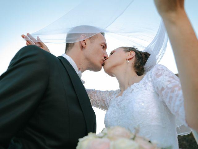 Le mariage de Didier et Aneta à La Ciotat, Bouches-du-Rhône 49