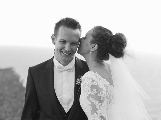 Le mariage de Didier et Aneta à La Ciotat, Bouches-du-Rhône 50