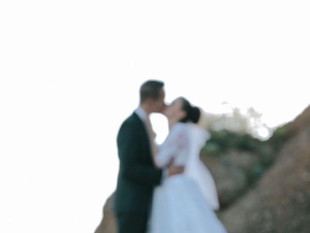 Le mariage de Didier et Aneta à La Ciotat, Bouches-du-Rhône 51