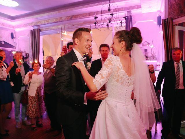 Le mariage de Didier et Aneta à La Ciotat, Bouches-du-Rhône 63