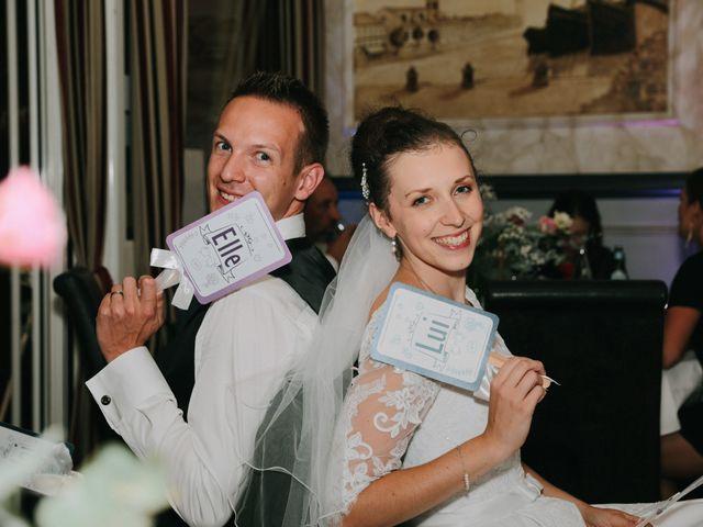 Le mariage de Didier et Aneta à La Ciotat, Bouches-du-Rhône 67