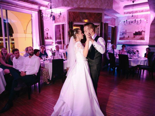 Le mariage de Didier et Aneta à La Ciotat, Bouches-du-Rhône 69