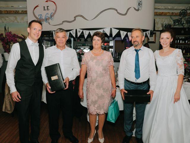 Le mariage de Didier et Aneta à La Ciotat, Bouches-du-Rhône 70