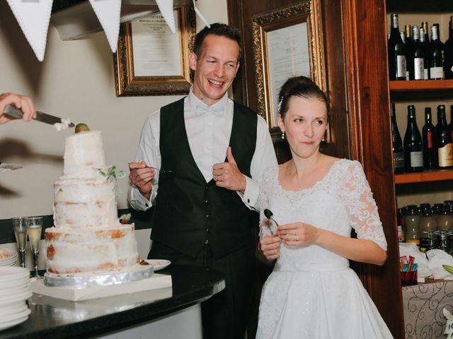 Le mariage de Didier et Aneta à La Ciotat, Bouches-du-Rhône 72