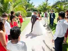 Le mariage de Estelle et Anthony 5