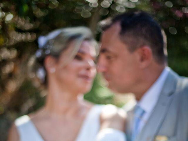 Le mariage de Cédric et Karine à Gardanne, Bouches-du-Rhône 14