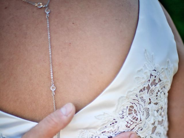 Le mariage de Cédric et Karine à Gardanne, Bouches-du-Rhône 19