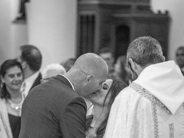Le mariage de Jeff et Flavie à Marseille, Bouches-du-Rhône 13