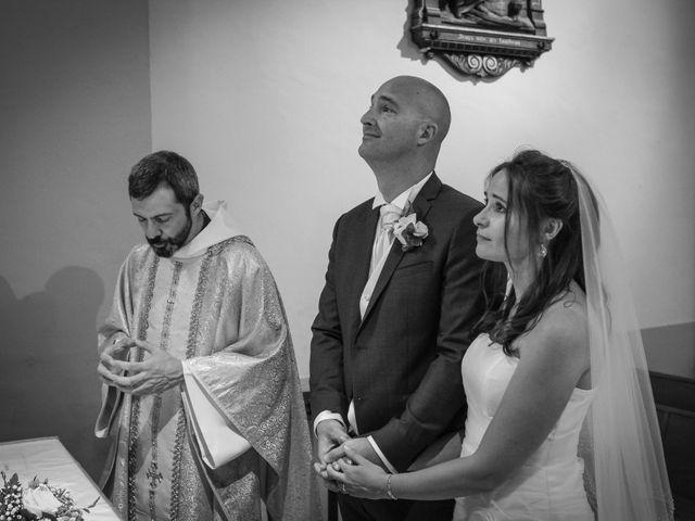 Le mariage de Jeff et Flavie à Marseille, Bouches-du-Rhône 18