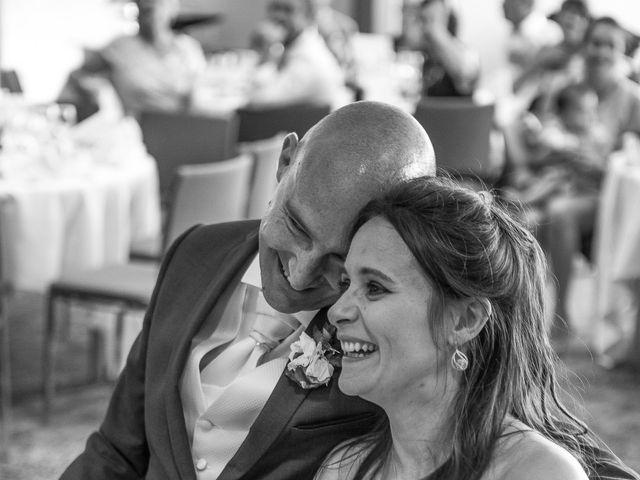 Le mariage de Jeff et Flavie à Marseille, Bouches-du-Rhône 53