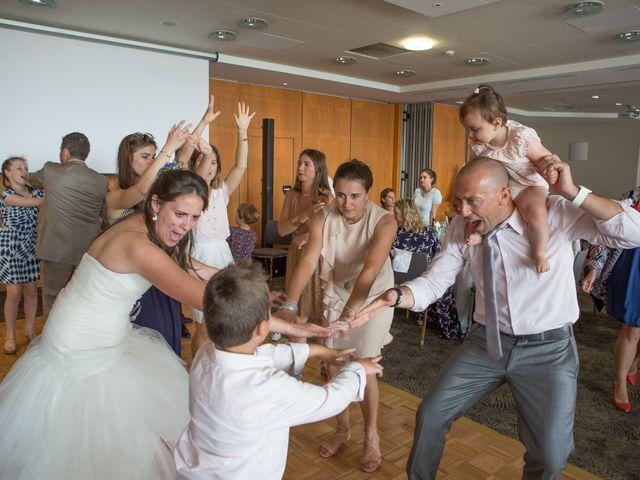 Le mariage de Jeff et Flavie à Marseille, Bouches-du-Rhône 108