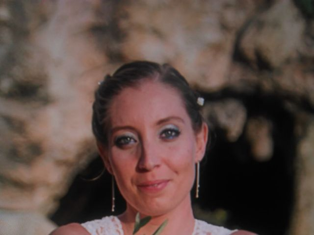 Le mariage de  Nicolas et Gabrielle à Nice, Alpes-Maritimes 10