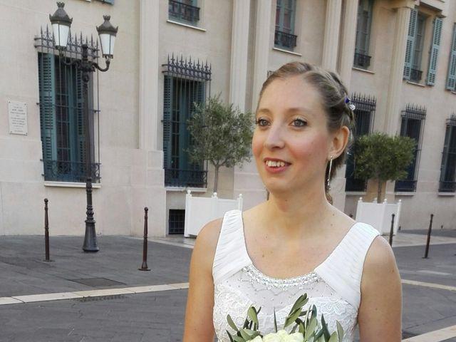 Le mariage de  Nicolas et Gabrielle à Nice, Alpes-Maritimes 26