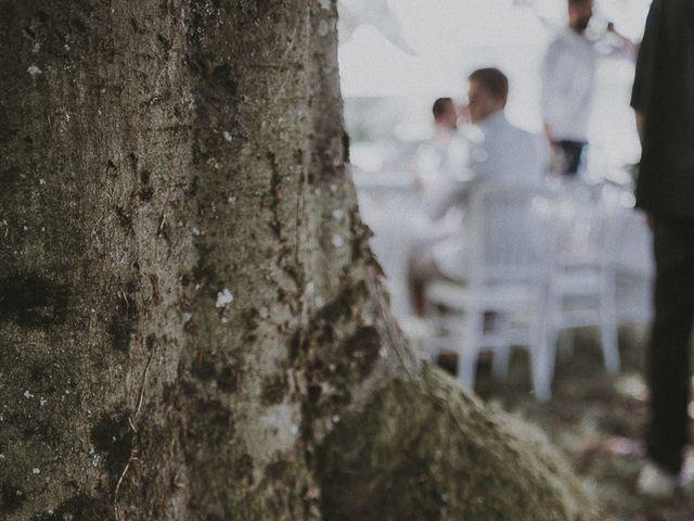 Le mariage de Matthieu et Julie à Saint-Jean-des-Mauvrets, Maine et Loire 54