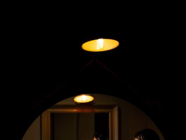 Le mariage de Alexandre et Noémie à Nyons, Drôme 3