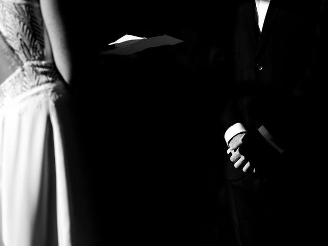 Le mariage de Alexandre et Noémie à Nyons, Drôme 14