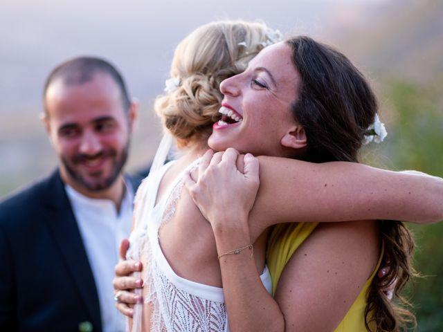 Le mariage de Alexandre et Noémie à Nyons, Drôme 26