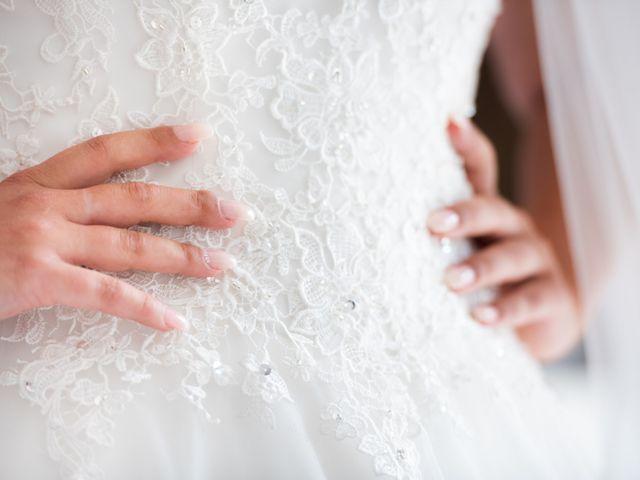 Le mariage de Hugo et Audrey à Aix-en-Provence, Bouches-du-Rhône 7