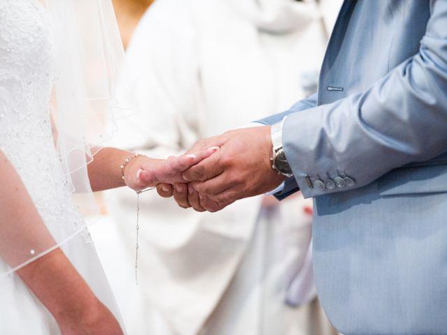 Le mariage de Hugo et Audrey à Aix-en-Provence, Bouches-du-Rhône 21