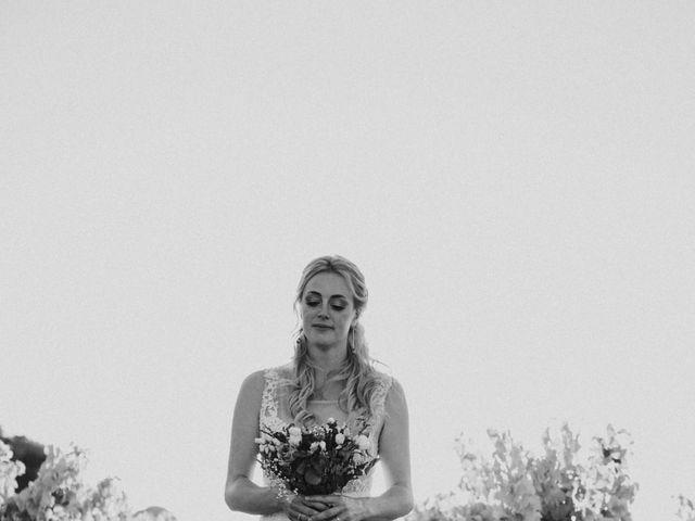 Le mariage de Olivier et Kristin à Lançon-Provence, Bouches-du-Rhône 50