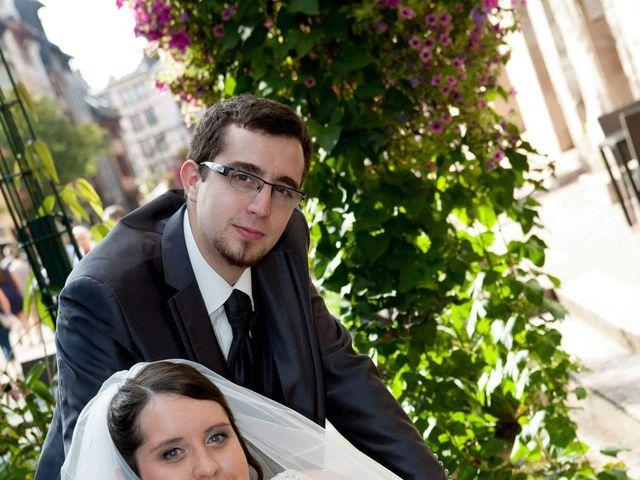 Le mariage de Johan  et Alicia  à Gournay-en-Bray, Seine-Maritime 32