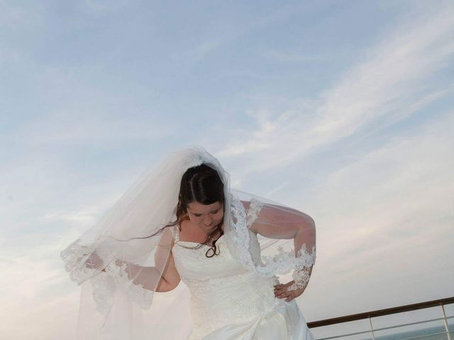 Le mariage de Johan  et Alicia  à Gournay-en-Bray, Seine-Maritime 47