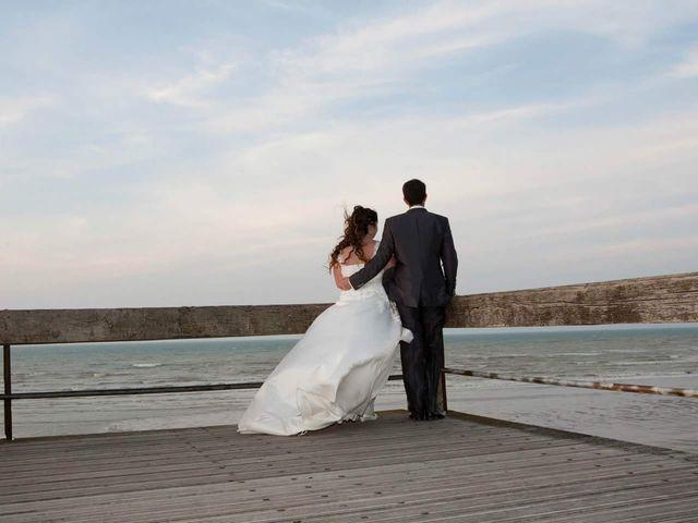 Le mariage de Johan  et Alicia  à Gournay-en-Bray, Seine-Maritime 48