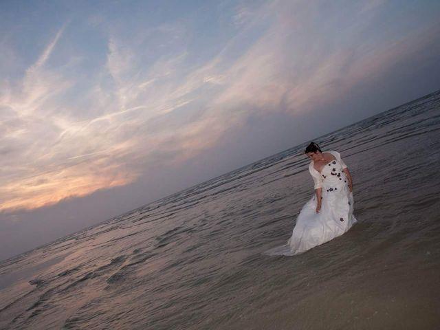 Le mariage de Johan  et Alicia  à Gournay-en-Bray, Seine-Maritime 49