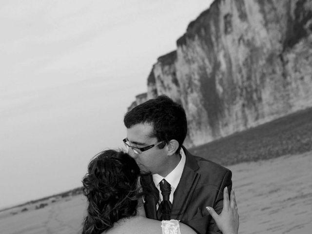 Le mariage de Johan  et Alicia  à Gournay-en-Bray, Seine-Maritime 50