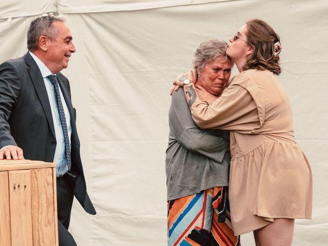 Le mariage de Laurent et Charlotte à Arques, Pas-de-Calais 8