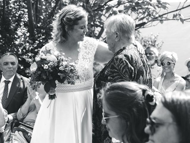 Le mariage de Laurent et Charlotte à Arques, Pas-de-Calais 28
