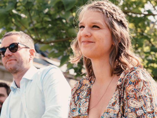 Le mariage de Laurent et Charlotte à Arques, Pas-de-Calais 29