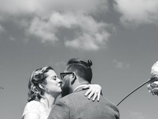 Le mariage de Laurent et Charlotte à Arques, Pas-de-Calais 34