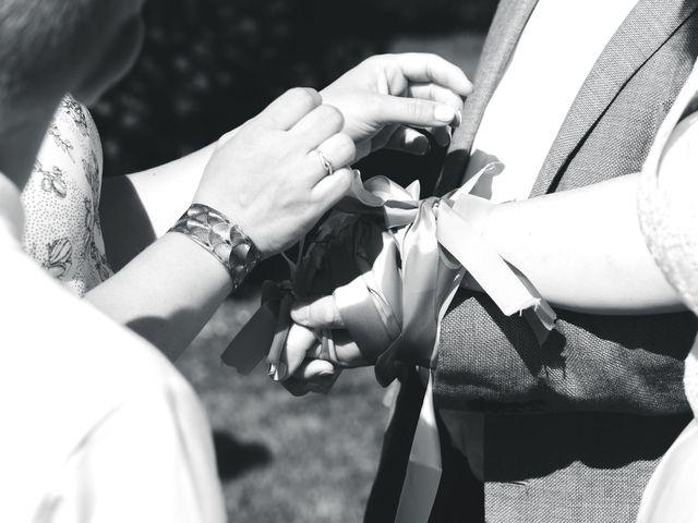 Le mariage de Laurent et Charlotte à Arques, Pas-de-Calais 38