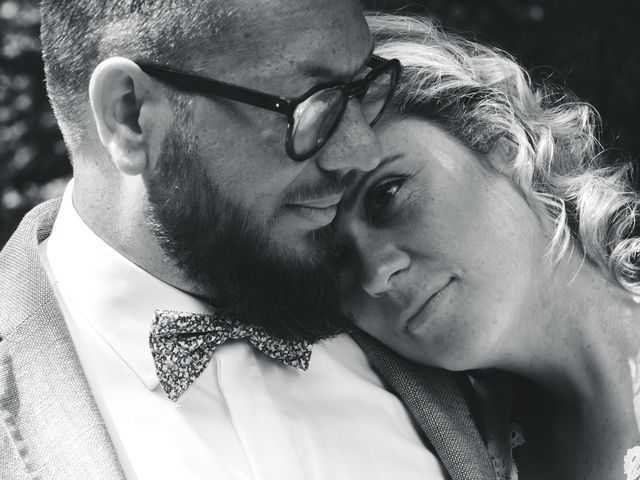 Le mariage de Laurent et Charlotte à Arques, Pas-de-Calais 45